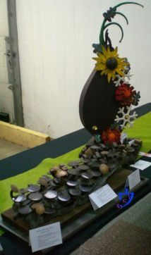 http://a7.idata.over-blog.com/0/54/59/14/Salon_du_chocolat_2009-Lyon/11-Sculture_4_saisons.jpg