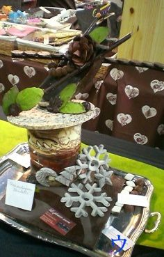http://a7.idata.over-blog.com/0/54/59/14/Salon_du_chocolat_2009-Lyon/13-Sculture_4_saisons.jpg