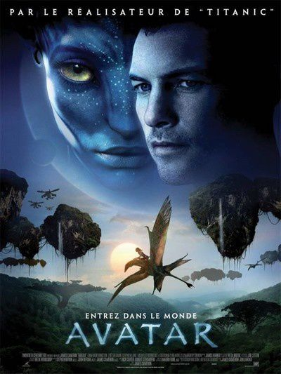 http://a7.idata.over-blog.com/1/32/60/44/FILMS3/Avatar/Avatar-film-1.jpg