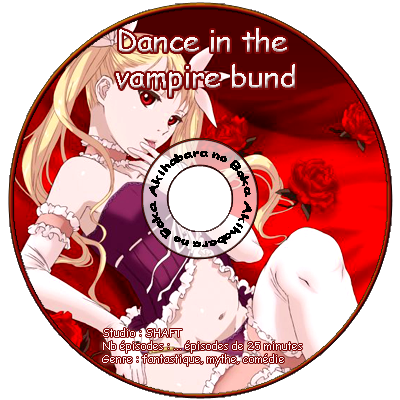http://a7.idata.over-blog.com/2/10/71/49/news/sorties-2010/danceinthevampirebund.png