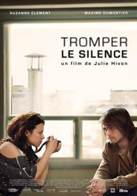 Tromper Le Silence film streaming