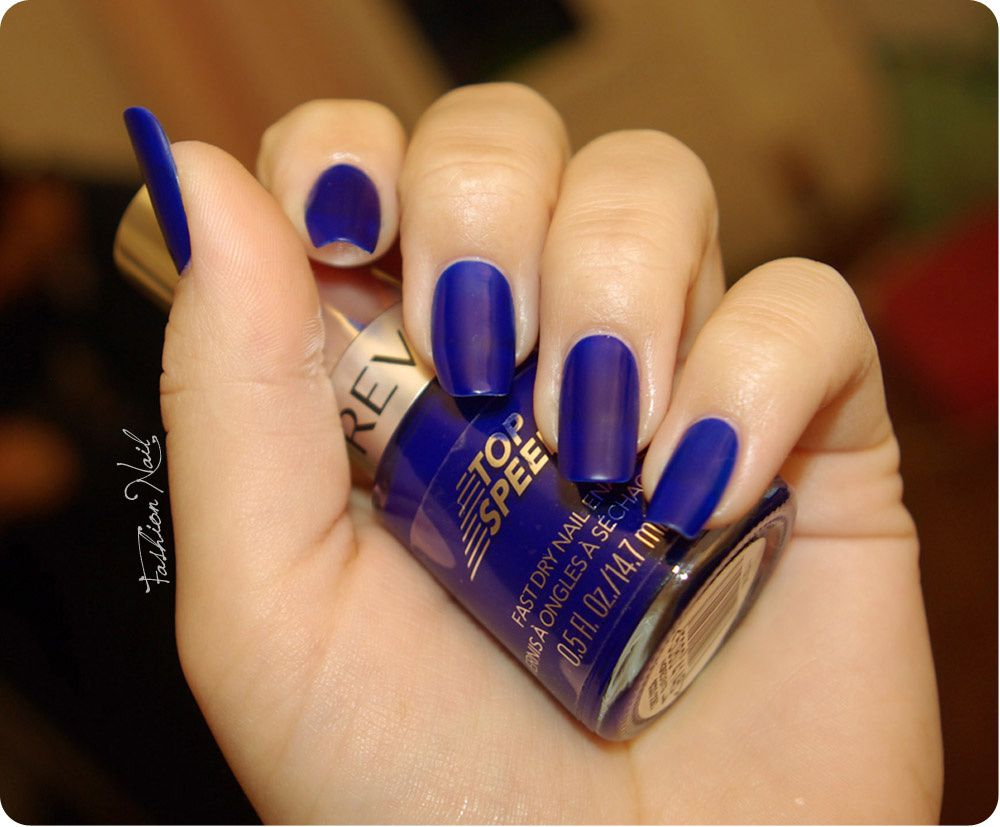 http://a7.idata.over-blog.com/3/65/11/92/A-Nail-Art-12/RevlonRoyal-1.jpg