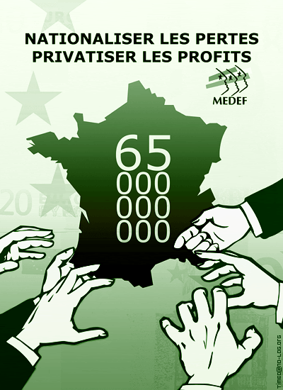 http://a7.idata.over-blog.com/400x550/3/29/57/14/privatiser.png
