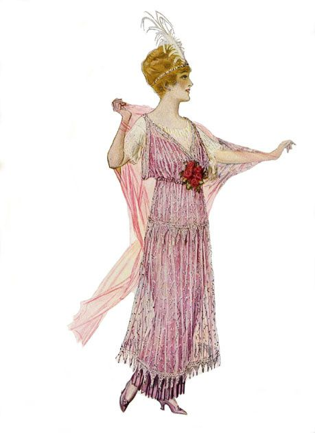 http://a7.idata.over-blog.com/459x632/2/43/87/73/robes/1914/1914-reutlinger/1914-07.jpg