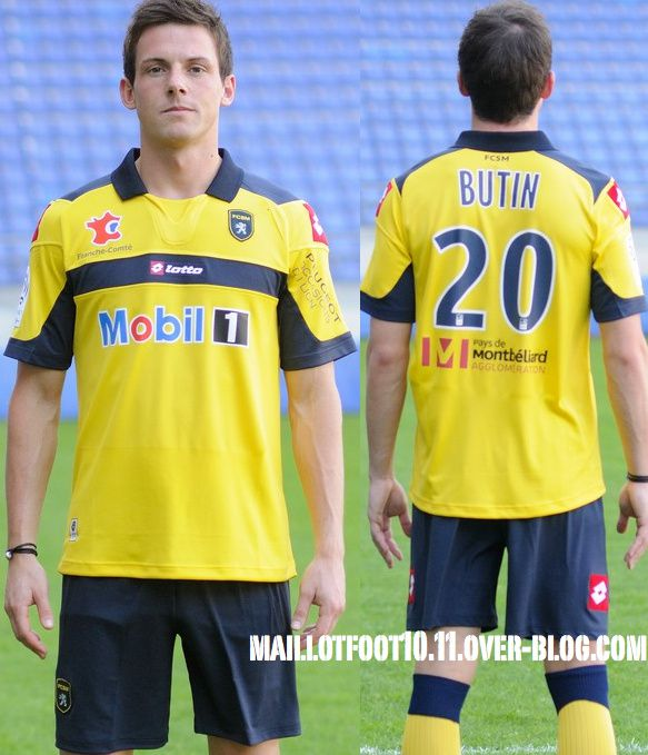 Maillots 2012/2013 - Page 2 Fc-sochaux-maillot-2012-2013-