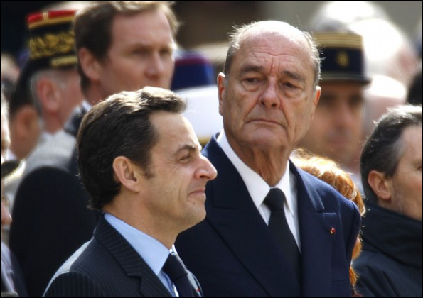 http://a7.idata.over-blog.com/595x420/0/55/73/48/images-anarcho-monarchiste_suite2/Sarkozy_Chirac_17mars2008_Paris_Reuters.png