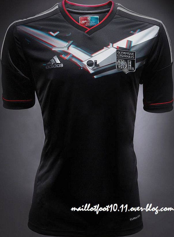 maillot-ol-3D-2012-2013-copie-1