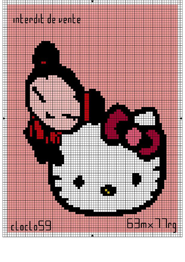 http://a7.idata.over-blog.com/615x871/3/95/21/87/pucca-kittie.jpg